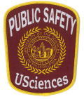USci DPS Patch Scanned jpeg